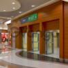 Продам СМЛ - стекломагниевый лист с готовым износостойким покрытием