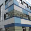 Продам ФЦП - фиброцементные плиты с готовыми износостойкими покрытиями