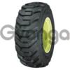Распродажа Оптового склада спец шин, сельхоз шин и грузовых шин.