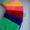 Продам полотенца махровые банные производства Туркменистан,100% хлопок