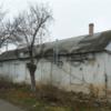 Продается здание с земельным участком