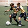 Летние Футбольные лагеря в Европе