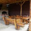Продаются 2 дома 200м2, в безумно-красивом месте в Яремче