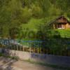 Продажа фантастического дома в Карпатах, где снимали фильм 2013г.