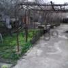 Продаются дом - Донецкая обл., Краснолеманский р-н , с. Закотное