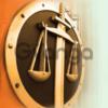 Юридична допомога з органами Державної Виконавчої Служби