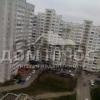 Продается квартира 1-ком 45 м² Руденко Ларисы