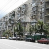 Продается квартира 3-ком 65 м² Большая Васильковская