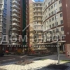 Продается квартира 3-ком 95 м² Филатова Академика