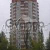 Продается квартира 1-ком 55 м² Красноткацкая
