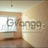 Продается квартира 3-ком 77 м² Чавдар Елизаветы