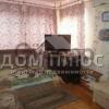Продается квартира 2-ком 48 м² Зодчих