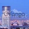 Продается квартира 3-ком 159 м² Кловский спуск