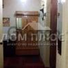 Продается квартира 1-ком 34 м² Искровская