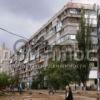 Продается квартира 3-ком 64 м² Малиновского ул.