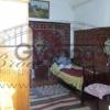Продается часть дома 2-ком 50 м² Максютова Транзитний пров.