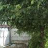 Продается часть дома 1-ком 30 м² Маликова Наливайка