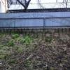 Продается часть дома 2-ком 55 м² Маликова Наливайко
