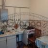 Продается часть дома 2-ком 50 м² Малеванка проспект Миру
