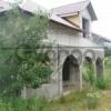 Продается дом 4-ком 240 м² За городом Соснова