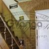 Продается часть дома 4-ком 110 м² Широкий центр
