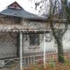 Продается часть дома 3-ком 68 м² Широкий центр Шелушуова