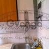 Продается квартира 2-ком 42 м² Житний рынок Шелушкова