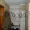 Продается квартира 2-ком 47 м² Богуния Пархоменко