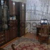 Продается квартира 2-ком 47 м² Музыкальная фабрика Корольова
