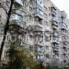 Продается квартира 4-ком 89 м² Приречная