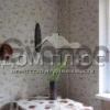 Продается квартира 2-ком 56 м² Ревуцкого