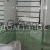 Продается квартира 3-ком 95 м² Бажана проспект