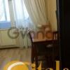 Продается квартира 3-ком 92 м² Ломоносова ул., д. 83 А