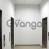 Продается квартира 3-ком 177.9 м² Кловский спуск ул., д. 7а