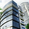 Продается квартира 5-ком 221 м² Кловский спуск ул., д. 7а