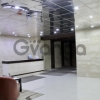 Продается квартира 4-ком 191.6 м² Кловский спуск ул., д. 7а