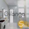 Продается квартира 2-ком 55 м² Гавро Лайоша ул., д. 1