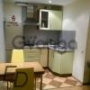 Сдается в аренду квартира 1-ком 32 м² Бебеля 2-я 26, метро Динамо