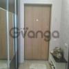 Сдается в аренду квартира 1-ком 40 м² Керамическая,д.66