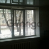 Сдается в аренду квартира 2-ком 44 м² Свободный,д.6к1, метро Новогиреево