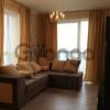 Сдается в аренду квартира 2-ком 64 м² Можайское,д.122