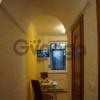 Сдается в аренду квартира 1-ком 40 м² Байкальская,д.12к1, метро Щелковская
