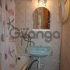 Сдается в аренду квартира 2-ком 45 м² Парковая 15-я,д.40к4, метро Щелковская
