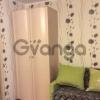 Сдается в аренду квартира 2-ком 46 м² Черкизовская Б.,д.30к2, метро Черкизовская