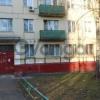 Сдается в аренду квартира 2-ком 41 м² Маршала Рокоссовского,д.14, метро Бульвар Рокоссовского