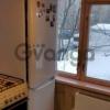 Сдается в аренду квартира 1-ком 33 м² Зеленый,д.61, метро Новогиреево