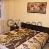 Сдается в аренду квартира 2-ком 61 м² Перовская,д.66к1, метро Перово