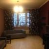 Сдается в аренду квартира 1-ком 45 м² Перовская,д.66к8, метро Перово