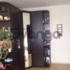 Сдается в аренду квартира 2-ком 52 м² Победы,д.14