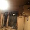 Сдается в аренду квартира 1-ком 35 м² Краснобогатырская,д.75к1, метро Преображенская_площадь